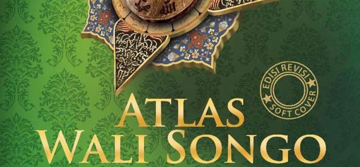 WALI SONGO DAN ISLAM DI TANAH JAWA