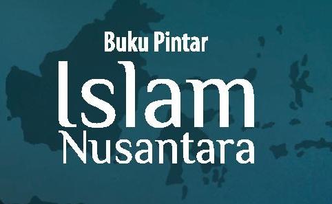 PELUNCURAN BUKU ISLAM MENCINTAI NUSANTARA: JALAN DAKWAH SUNAN KALIJAGA