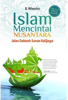 ISLAM, SEJARAH, DAN BUDAYA