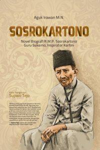 Sosrokartono: Guru Sukarno, Inspirator Kartini