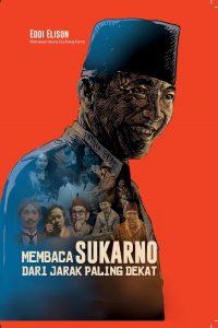 Membaca Sukarno