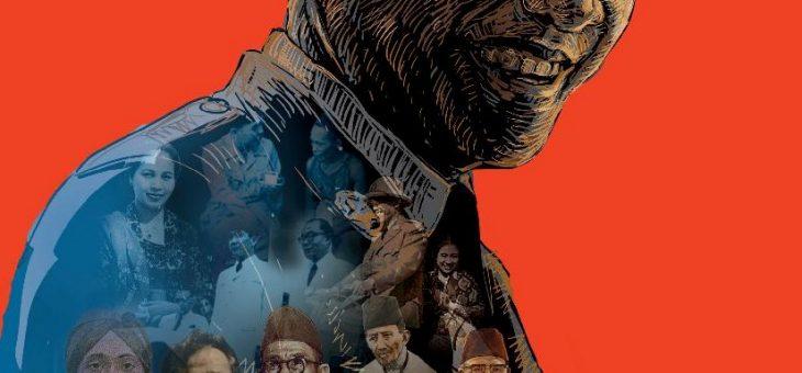 Mengenal Sukarno dari Dekat